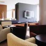 Foto de AC Hotel Huelva by Marriott
