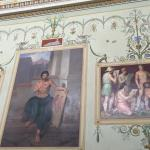 Photo de Musée de l'Ermitage