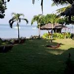 Photo of Yao Yai Resort