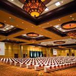Solana Grand Ballroom
