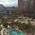 Foto de The Palazzo Resort Hotel Casino