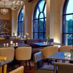 Renaissance Austin Hotel Foto