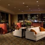 Foto de Renaissance Boston Waterfront Hotel