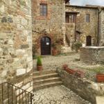 Sarna Residence Foto
