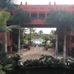 The Ritz-Carlton Abama Foto