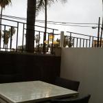 Photo de Loews Santa Monica Beach Hotel