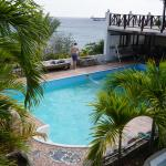 Photo of Kings Well Resort