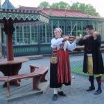 Foto di Museo all'aperto di Skansen