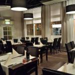 Restaurantview