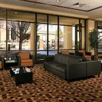 Courtyard by Marriott Kansas City/ East Blue Springs Foto