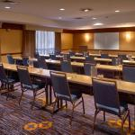 Photo de Courtyard by Marriott Kansas City - Shawnee