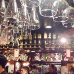 Photo of The Tavern