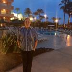 Photo de Hotel Elba Sara