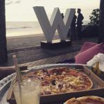 Foto di W Retreat & Spa Bali - Seminyak