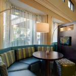 Photo de Courtyard by Marriott Wilmington-Wrightsville Beach