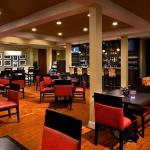 Courtyard by Marriott Portsmouth Foto
