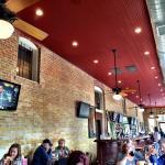 Foto van Mozies Bar & Grill
