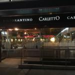 Photo of Carletto