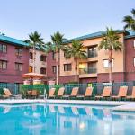 Courtyard by Marriott Tempe Downtown Foto