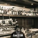 Earlston Steakhouse