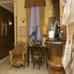 Hotel Goldoni Foto