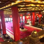 Foto de Grand Hotel Taipei
