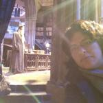 Photo de Warner Bros. Studio Tour London - The Making of Harry Potter