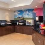 Fairfield Inn & Suites Greeley Foto
