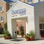 Fairfield Inn Green Bay Southwest