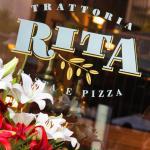 Trattoria Rita