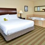Photo de Hilton Garden Inn Kalispell