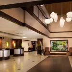 Foto de Hilton Garden Inn Austin Downtown/Convention Center