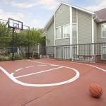 Foto di Homewood Suites by Hilton Atlanta - Cumberland / Galleria