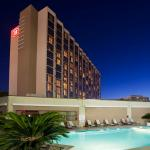 Hilton Houston Southwest