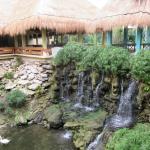 Iberostar Tucan Hotel Foto