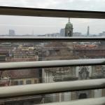 Photo de Armani Hotel Milano