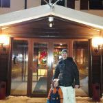 Kartal Hotel Foto