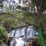 Photo de Hunas Falls by Amaya