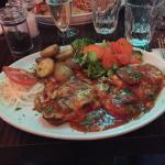 Bilde fra Limoncello Restaurant And Pizzeria