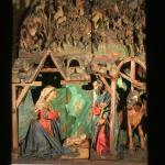 Cathedral de Leon (Santa Maria de Regla) Foto