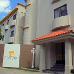 Photo of Maria Jose Suites