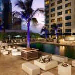 Foto de JW Marriott Miami