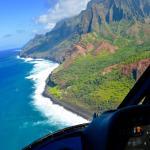 Foto de Sunshine Helicopters Lihue