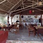 Photo of Bahari Pizza Restaurant