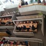 叉子 X子 義式餐廳照片