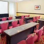 Foto de Dallas Marriott Suites Medical/Market Center