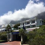 Photo de The Twelve Apostles Hotel and Spa