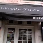 Photo of Taverna D's Pereiras
