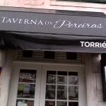Taverna D's Pereiras