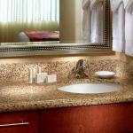 Photo de Residence Inn Atlanta Alpharetta/Windward